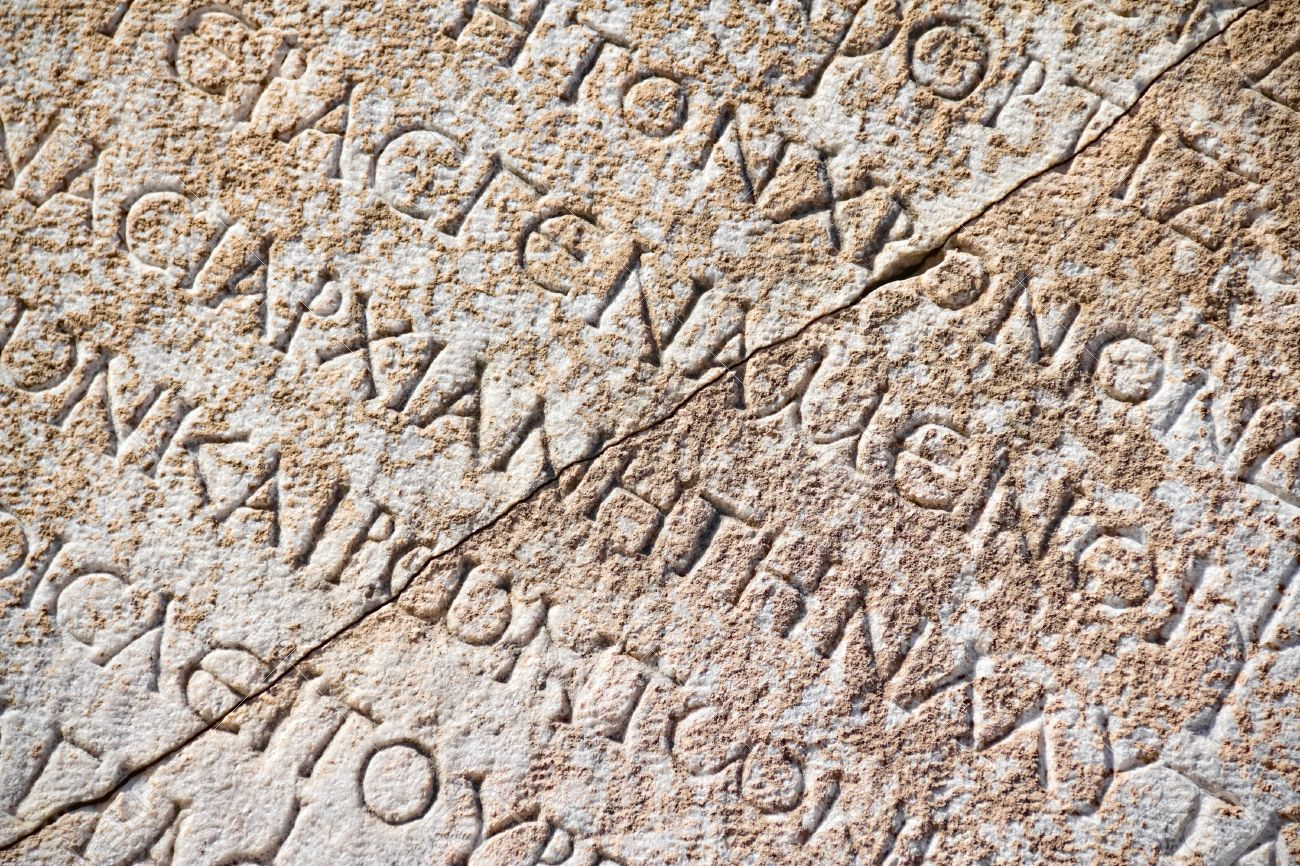 Pictures of roman language Culture of ancient Rome - Wikipedia